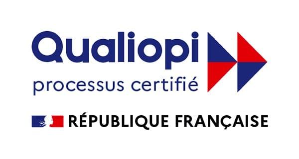 logo_qualiopi-avec_marianne